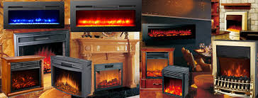 Sales On Electric Fireplaces by Rv Fireplace Electric Fireplace Heater China Manufacture Knsing