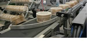 fabrication de coffre en bois fabricant d u0027emballages alimentaires en bois carton plastique