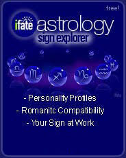 astro sign the twelve signs of the zodiac astrology ifate com