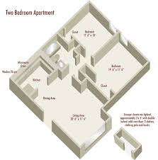 8 best apartments images on pinterest pole barn houses pole