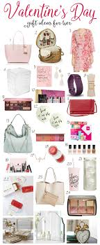best valentines day gifts the best s day gift ideas for women men