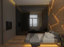Type Of Paint For Bedroom Texture Paint Designs Photos Wall For Bedroom Ideas New Of