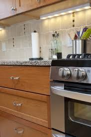 20 best kitchen cabinets images on pinterest kitchen ideas