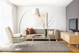 Chelsea Sectional Sofa Chelsea Sofas Modern Sofas Modern Living Room Furniture Room