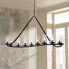 lighting island kitchen kitchen island lighting chandelier and island lights ls plus