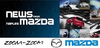 Tanning Salons In Coral Springs Naples Mazda New Mazda Dealership In Naples Fl 34109