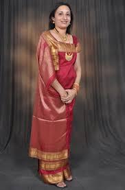 Drape A Sari Everything About Coorgi Saree Or Kodagu Style Saree Utsavpedia