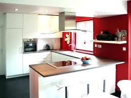 modeles de cuisines voir des modeles de cuisine voir des modeles de cuisine modeles de