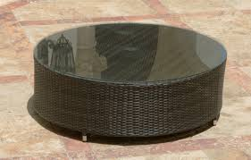 miraculous modern coffee table for sale toronto tags modern