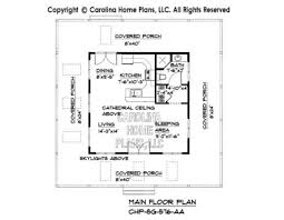 24x24 country cottage floor plans yahoo image search results 17 best house plans images on small homes small houses