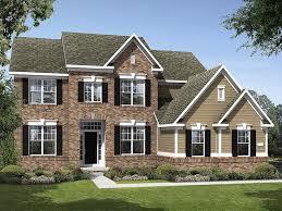 legacy homes floor plans westchester floor plan in legacy ridge calatlantic homes