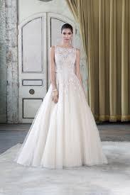 wedding dresses 2016 2016 bridal trend colored wedding dresses justin