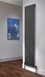 kitchen radiator ideas 11 best vertical radiator images on vertical radiators