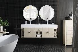 59 Inch Double Sink Bathroom Vanity by Ivy Bronx Villegas 59