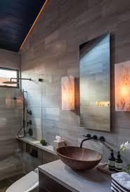 modern bathroom design modern bathroom design interior modern bathrooms modern bathroom