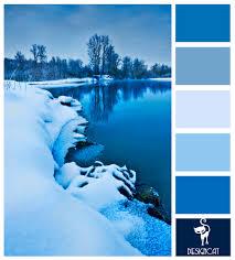 Blue Color Palette by Ice Blue Colour Inspiration Pallet Colour Pallets Pinterest