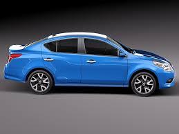 nissan versa blue nissan versa 2013 hatchback wallpaper 1280x960 39130