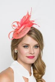 small fascinators for hair this is an updated version of my hat siobhán shi vawn is a