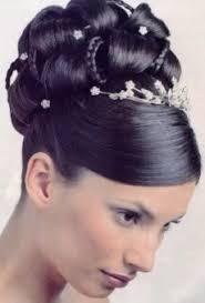 hair styles with rhinestones 30 prom hairstyles artzycreations com