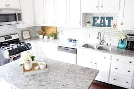 companies that paint kitchen cabinets professional cabinet painters companies that paint kitchen cabinets
