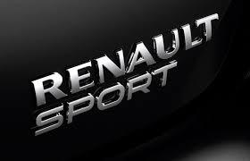 lexus wallpaper logo renault logo auto cars concept