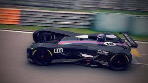 martini racing ducati martini u2013 master tad