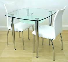 round bistro table set small bistro table set small bistro table and chairs square glass