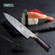 highest quality kitchen knives what are the best kitchen knives quora