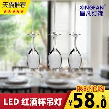 Wine Glass Chandelier Diy China Glass Chandelier Parts China Glass Chandelier Parts