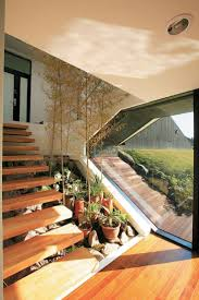 1356 best architecture images on pinterest architecture natural