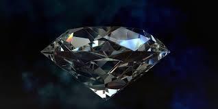 black diamond how to identify a black diamond royal africa diamonds