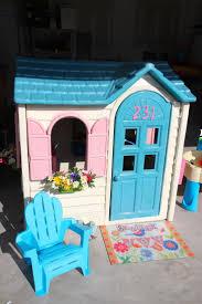 25 best little tikes playhouse ideas on pinterest little tikes