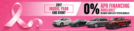 new toyota deals discounted toyota in fox lake garber fox lake toyota