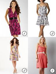 baci designer easter dress my current wish list