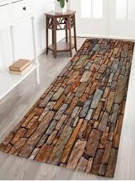 Rugs Bathroom Carpet Rugs Bathroom Carpets Floor Rugs Rosegal