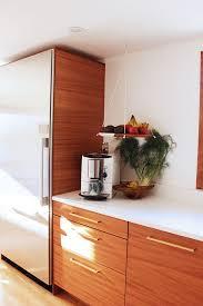 mid century modern kitchen mid century kitchen remodel ikea