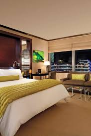 guestrooms have kitchenettes queen pullout sofabeds and sitting