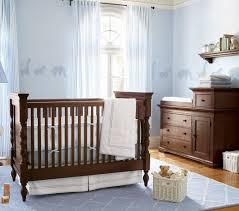 baby nursery decor alphabet wall decoration white curtain baby