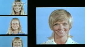 the brady bunch videos at abc news video archive at abcnews com