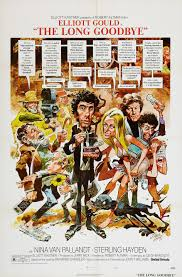 movie poster of the week