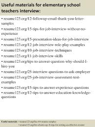 Free Teacher Resume Template Teacher Resume Templates Free Resume Template And Professional