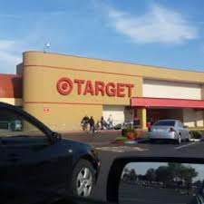 black friday hours for target san francisco target 18 photos u0026 67 reviews department stores 4301 century