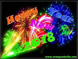 happy new year moving cards new year 2017 18 graphics clipart new year 2016 and 2017 graphics