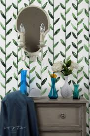 Peel And Stick Removable Wallpaper by Best 20 Renters Wallpaper Ideas On Pinterest Temporary Wall