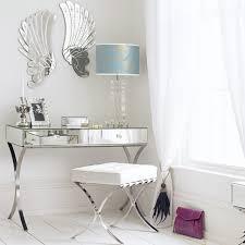 Flip Top Vanity Table Table Excellent Amazing Modern Vanity Table Ideas In Beauty Wood