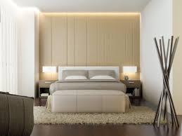 bedroom zen bedroom ideas space beautiful meditation room design