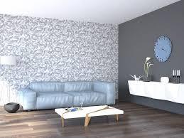 Wohnzimmer Elegant Modern Tapete Modern Elegant Wohnzimmer Home Design