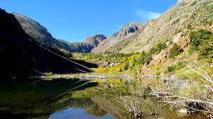 lundy canyon modern hiker