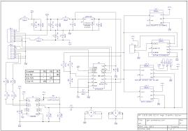 update u2013 diy hp agilent 53131a 010 high stability timebase option