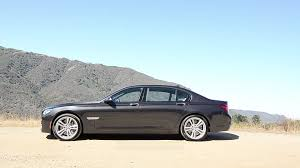 bmw 7 series 2011 price bmw bmw 750 series for sale used 2014 bmw 7 series for sale 2009